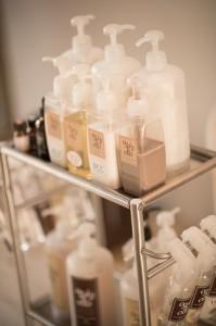 11月はヘアケア強化キャンペーン!! 蒲郡にある美容室・ネイルサロン『らぷち』