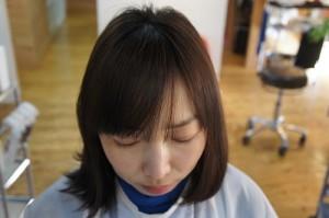 新感覚エクステ HAIR LOOP(ヘアループ)!はじめました!!  蒲郡にある美容室・ネイルサロン『らぷち』
